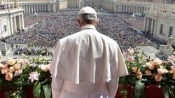 Vatican: Ngôi nhà của lãnh đạo tôn giáo lớn nhất thế giới