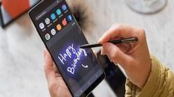NÓNG: Samsung Galaxy Note8 giảm hơn 2 triệu đồng