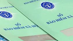 Doanh nghiệp đầu tiên ở TP.HCM bị đề nghị xử hình sự vì nợ bảo hiểm