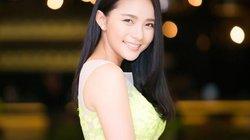 Công an kết luận vợ chồng Phan Như Thảo không bị côn đồ tấn công