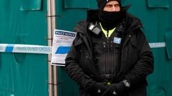 Đầu độc điệp viên: Nga cảnh báo mới nhất dành cho Anh