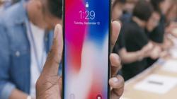 """iPhone X, Galaxy S9 sẽ bị """"thất sủng"""" bởi chiến lược tiền bi?"""
