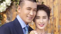 """Sao nữ """"Tuyệt Đỉnh Kung Fu"""" tung ảnh cưới, thoát mác hồ ly giật chồng suốt 10 năm"""
