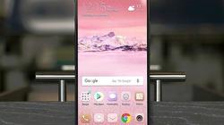 Smartphone Huawei có nguy cơ bị ngừng bán trên Best Buy