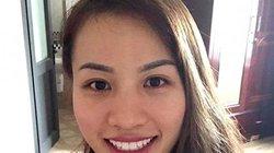 Tình tiết gây bàng hoàng vụ cô gái Việt bị hãm hiếp, thiêu sống ở Anh