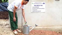 Giải pháp kết hợp giữa CNKSH và các biện pháp khác nhằm xử lý chất thải chăn nuôi quy mô nông hộ
