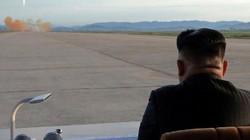Chuyên gia: Triều Tiên sẽ không bao giờ từ bỏ vũ khí hạt nhân!