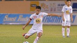 Bất ngờ với danh tính cầu thủ U19 HAGL được HLV Hàn Quốc khen