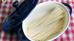 11 mẹo tiết kiệm thời gian nấu nướng cho những ai quá bận rộn