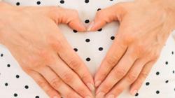 Không cần đợi chậm kinh, 6 dấu hiệu này báo hiệu bạn đã mang thai