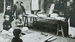 Trưng bày 56 tài liệu về khoa cử của Việt Nam xưa