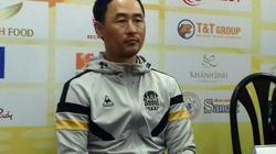 HLV Hàn Quốc nhận xét bất ngờ về cầu thủ Việt Nam