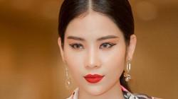 Chị gái sinh đôi của Nam Em lần đầu lên tiếng về scandal của em gái