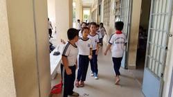 Long An: Yêu cầu giáo viên thực hiện nghiêm chuẩn mực đạo đức nhà giáo