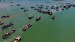Hội Nghề cá phản đối Trung Quốc đơn phương cấm đánh cá ở Biển Đông