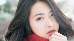 Minh Trang: Tôi bị gạ gẫm cho nhiều tiền sau phim Tình khúc Bạch Dương