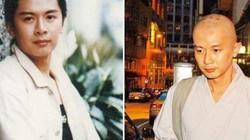 Số phận sao Hoa ngữ khi rời showbiz: Người xuất gia, kẻ đi bán bảo hiểm