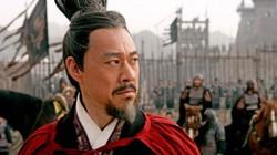 TQ: Tìm thấy hài cốt Ngụy vương Tào Tháo trong mộ cổ 2.000 năm?