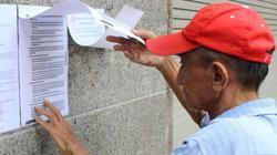 Cư dân Carina bức xúc thái độ của BQL chung cư sau vụ cháy