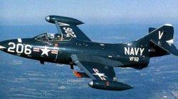 """Giải mã """"kẻ thù số một"""" của MiG-15 trong Chiến tranh Triều Tiên"""