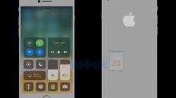 """Apple """"nổ súng"""" tấn công thị trường Ấn Độ bằng iPhone SE 2"""