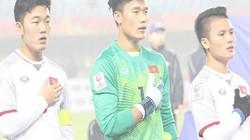 """Báo chí Jordan """"ngán"""" 1 cầu thủ của ĐT Việt Nam"""