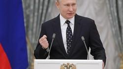 """Nga phản ứng sau khi hơn 100 """"điệp viên"""" bị phương Tây ồ ạt trục xuất"""