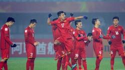 BLV Quang Huy nhận định cơ hội của ĐT Việt Nam trước Jordan