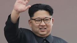 Kim Jong-un có thực sự đến thăm Trung Quốc?