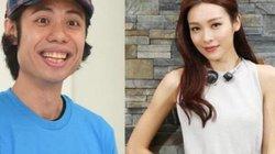 5 mỹ nhân TVB lấy chồng xấu khiến fan tiếc nuối