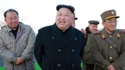 Những dấu hiệu kỳ lạ tiết lộ Kim Jong-un có thể đang ở Trung Quốc