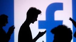 Nếu không muốn xóa Facebook, đây là cách để bảo mật dữ liệu của bạn