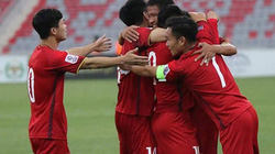 Danh sách 24 đội bóng tham dự VCK Asian Cup 2019