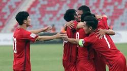 Bất ngờ với cầu thủ Việt Nam hay nhất trận gặp Jordan