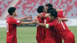 BXH FIFA tháng 4: ĐT Việt Nam thăng tiến mạnh, áp sát tốp 100