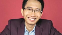 4 doanh nhân Việt vào danh sách 30 Under 30 châu Á của Forbes