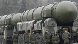 """Nga đang nâng cấp hệ thống """"Bàn tay chết"""" đủ để hủy diệt hoàn toàn kẻ thù"""