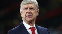 HLV Wenger bật mí kế hoạch sau khi rời Arsenal