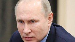 """Nga ra """"tối hậu thư"""" với Anh sau vụ điệp viên đầu độc"""