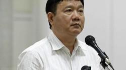 Luật sư gỡ tội cho ông Đinh La Thăng như thế nào?