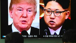Thượng đỉnh Mỹ-Triều: Triển vọng hơn sau chuyến thăm TQ của Kim Jong-un