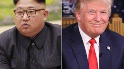 Hậu lãnh đạo Triều Tiên thăm TQ: Thế giới chờ ngày Trump-Kim Jong-un giáp mặt
