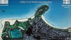 Nam Ô dưới chân resort: Chủ tịch Đà Nẵng kết luận như thế nào?