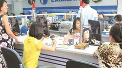 Hậu Lê Hùng Dũng, Eximbank vẫn chưa thoát khủng hoảng, sóng ngầm chưa dứt
