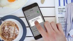Cách khắc phục lỗi chờ kích hoạt trong iMessage và FaceTime