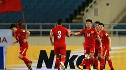 Lộ diện đối thủ của ĐT Việt Nam ở VCK Asian Cup 2019?