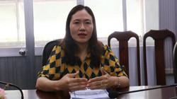 Vụ 500 GV mất việc: Bộ GD&ĐT giúp huyện tìm giải pháp