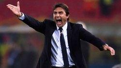 HLV Conte chỉ ra điều kiện giúp Chelsea vào Top 4