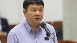 """Vụ ông Đinh La Thăng: Vấn đề được coi là """"nút thắt"""" bị tòa bác thế nào?"""