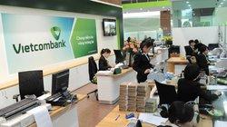 Hành trình trở thành ngân hàng đầu tiên đạt lợi nhuận vạn tỷ của Vietcombank